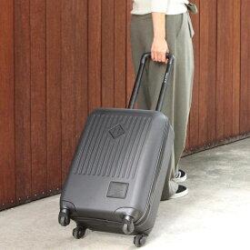 【WEB限定】<Herschel Supply>∴TRADE SMALL 40L/スーツケース/ビューティ&ユース ユナイテッドアローズ レディス(BEAUTY&YOUTH)