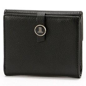 サンミッシェル 2つ折財布/ランバンコレクション(ウォレット)(LANVIN COLLECTION)