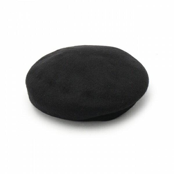 バスクベレー帽/シューラルー(レディス)(SHOOLARUE Ladies)