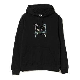 【SPECIAL PRICE】Cat Sweat/ビームス(BEAMS)