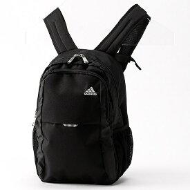 アディダス リュックサック/アディダス(バッグ&ウォレット)(adidas)