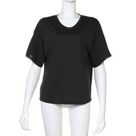 【吸水速乾・接触冷感】 フィールクール Tシャツ FEEL COOL T−SHIRT (C164)/シュット! インティメイツ(Chut! INTIMATES)