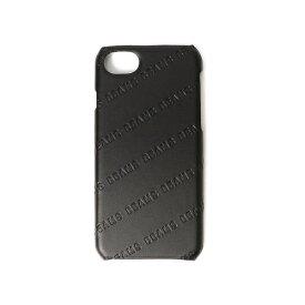 d26138f4be BEAMS / レザーロゴ iPhone8・7ケース/bPrビームス(雑貨)(bprbeams)