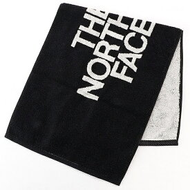 【THE NORTH FACE】タオル(ユニセックス マキシフレッシュパフォーマンスタオルM)/ザ・ノース・フェイス(THE NORTH FACE)