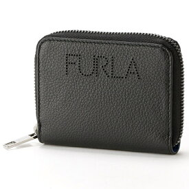 e6cffa48c9a2 ユリッセ クレジットカードケース/フルラ(FURLA)