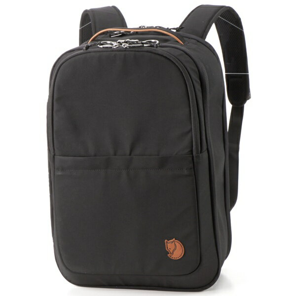 Travel Pack Small 正規品/フェールラーベン(FJALLRAVEN )