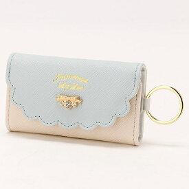 サボン キーケース/リズリサ(バッグ&ウォレット)(LIZ LISA Bag&Wallet)