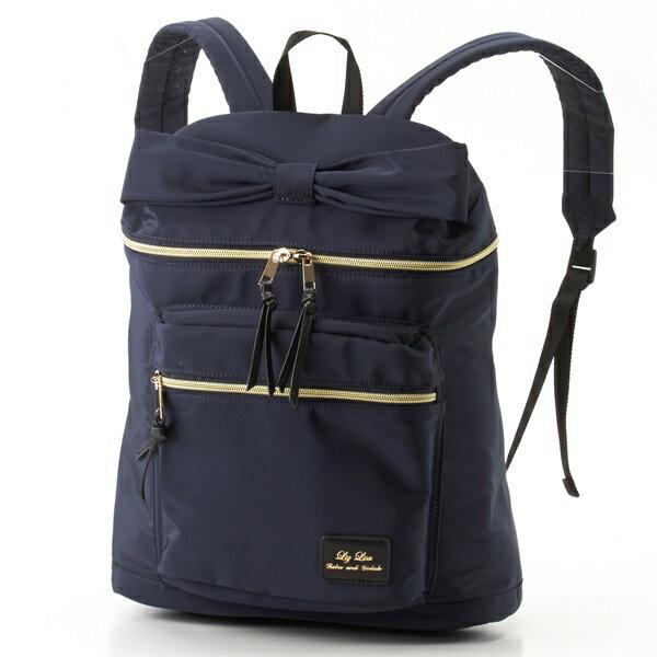 リアン/リズリサ(バッグ&ウォレット)(LIZ LISA Bag&Wallet)
