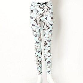 ロキシー (ROXY) Pants −Pants ALL AROUND PANT/ロキシー(ROXY)