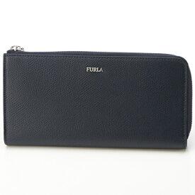 f6da58ee0328 楽天市場】フルラ(メンズ財布 財布・ケース):バッグ・小物・ブランド ...