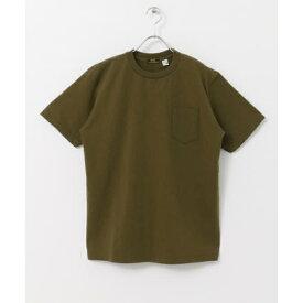 メンズTシャツ(FREEMANS SPORTING CLUB 12/-JERJEY)/アーバンリサーチ(メンズ)(URBAN RESEARCH)