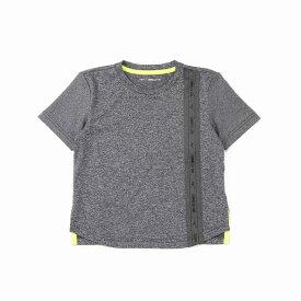 [ミズノコラボ商品]Tシャツ/コムサイズムキッズ(COMME CA ISM)