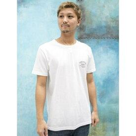 【Kahiko】MALIBU SHIRTS サーフボーズメンズTシャツM/チャイハネ(CAYHANE)