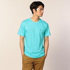 スニーカー刺繍 Tシャツ/フレディ&グロスター レディース(FREDY&GLOSTER)