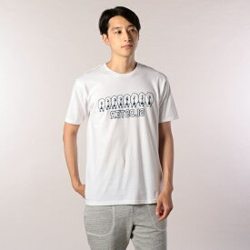 ブタバックスタイルTシャツ/フレディ&グロスター レディース(FREDY&GLOSTER)