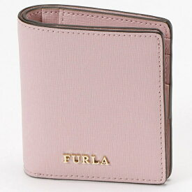 066f0f104215 バビロン S バイフォールド ウォレット/フルラ(FURLA)