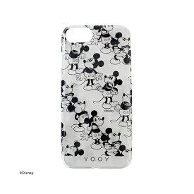 CHAIN/MICKEY iPhone CASE//アコモデ(ACCOMMODE)