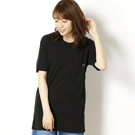 【CDM BY CARPEDIEM】Short Sleeve Graphic T-shirt/アドポーション(ADOPOSION)