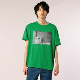 CALLING ME Tシャツ/フレディ&グロスター レディース(FREDY&GLOSTER)