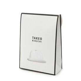 汗染み防止インナーシャツ[ メンズ 吸水速乾]/タケオキクチ(TAKEO KIKUCHI)