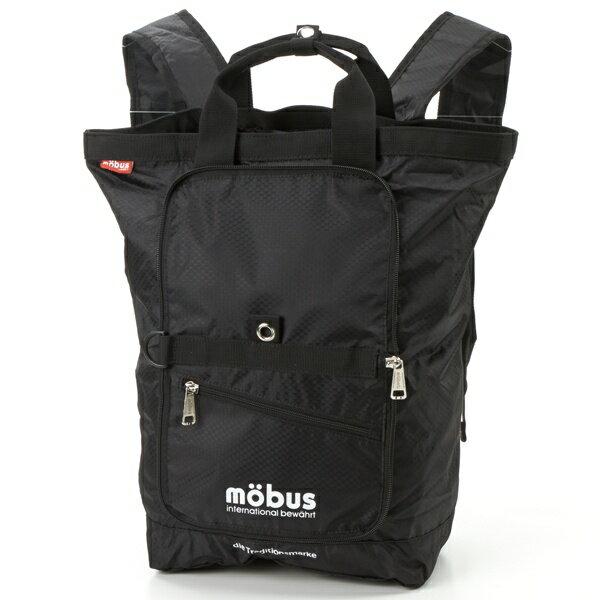 mobus/モーブス 2wayリュック/モーブス(mobus)