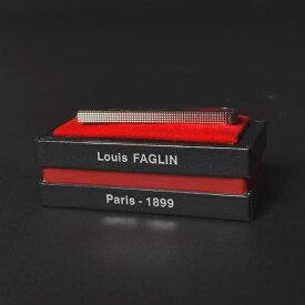 LOUIS FAGLIN: クルーズ ネクタイピン/シップス(メンズ)(SHIPS)