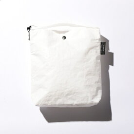 <STANDARD SUPPLY> STABLE POUCH S/ポーチ/ビューティ&ユース ユナイテッドアローズ(メンズ)(BEAUTY&YOUTH)
