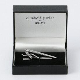 【Elizabeth Parker / エリザベス パーカー】ラウンドタイバー/ノーリーズ メンズ(NOLLEY'S)