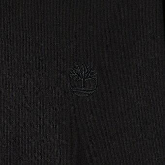 【2018秋冬新作】半袖ドレイクスリバークルーティー/ティンバーランド(メンズ)(Timberland)