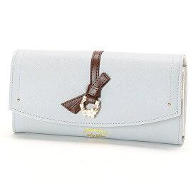 31c858fb71d0 ジュエル かぶせ長財布/リズリサ(バッグ&ウォレット)(LIZ LISA Bag&Wallet)