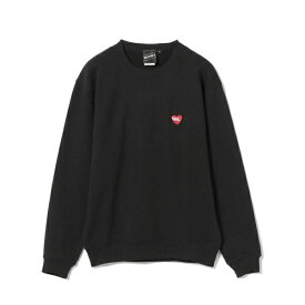 【SPECIAL PRICE】BLACK HUMOURS by Jody Barton/ビームス(BEAMS)