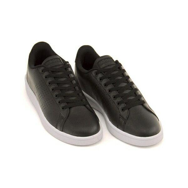 adidas(アディダス) CLOUDFOAM VALCLEAN AW3915/アスビー(ASBee)