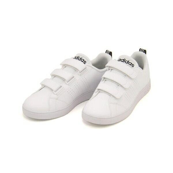adidas(アディダス) VALCLEAN 2 CMF(バルクリーン2CMF)/アスビー(ASBee)