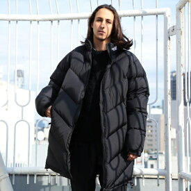 THE NORTH FACE / ASCENT COAT/ビームス(BEAMS)
