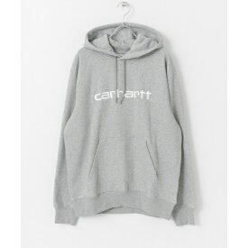 メンズTシャツ(carhartt HOODED CARHARTT SWEAT)/アーバンリサーチ サニーレーベル(メンズ)(URBAN RESEARCH Sonny Label)