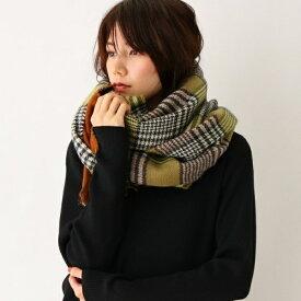 6aa30f755d6a9 丸井(マルイ)楽天市場店 · リバーシブルストール/オゾック(OZOC)