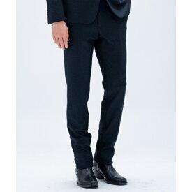 【セットアップ】グラニテラッセルマイクロチェック パンツ/カルバン・クライン メン(Calvin Klein men)