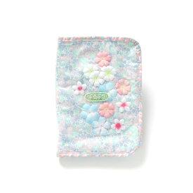 BABETTE   ダイアリー・母子手帳ケース (L)/フェフェ(fafa)