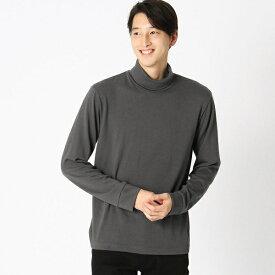タートルネック Tシャツ/コムサイズムメンズ(COMME CA ISM)