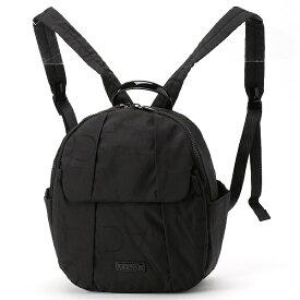 d63d861a5058 楽天市場】y's(バックパック・リュック|レディースバッグ):バッグ ...