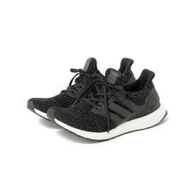 adidas / ultraBOOST/ビームス(BEAMS)