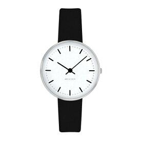 Arne Jacobsen / アルネ・ヤコブセン   Watch CITYHALL/アルネ ヤコブセン(ARNE JACOBSEN)