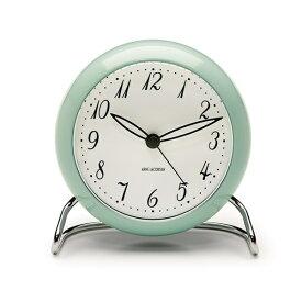 ARNE JACOBSEN TABLE CLOCK LK 限定カラー/アルネ ヤコブセン