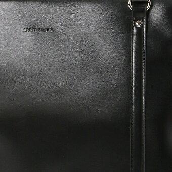 グローブクリップ付リクルート対応A4トートバッグ/セシルマクビー(バッグ&ウォレット)(CECILMcBEE(BAGWALLET)