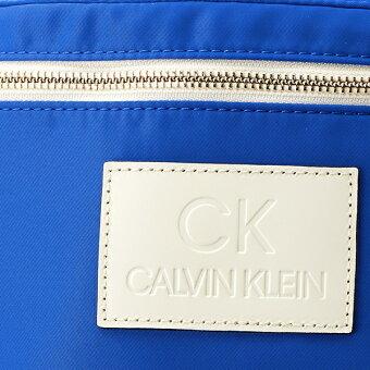 ウェストポーチ874901/CKカルバン・クライン(CKCalvinKlein)