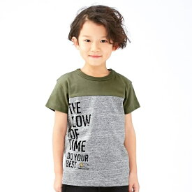 切替Tシャツ/エフオーオンラインストア(F.O.Online Store(SC))