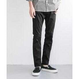 メンズパンツ(japan made slim trousers)/アーバンリサーチ(メンズ)(URBAN RESEARCH)