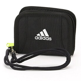 アディダス サイフ/アディダス(バッグ&ウォレット)(adidas)