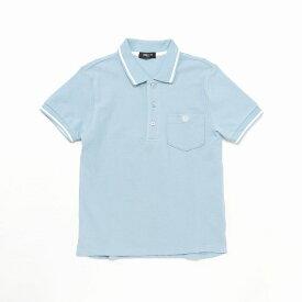 ポロシャツ(140cm〜150cm)/コムサイズムキッズ(COMME CA ISM)