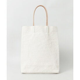 レディスバッグ(amiacalva paper bag (T))/かぐれ(kagure)